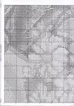 Превью 1679 (494x700, 274Kb)