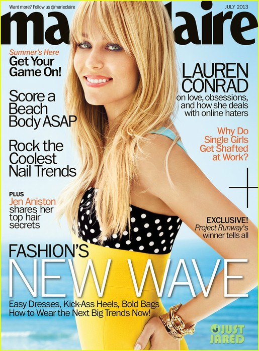 lauren-conrad-covers-marie-claire-july-2013-01 (515x700, 133Kb)