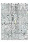 Превью 1982 (480x700, 196Kb)