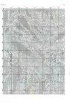Превью 1984 (481x700, 181Kb)