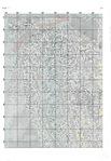 ������ 1986 (482x700, 184Kb)
