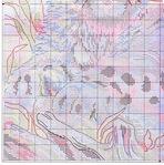 Превью 1994 (694x700, 314Kb)