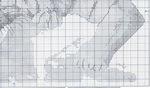 Превью 2013 (700x410, 168Kb)