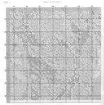Превью 2049 (690x700, 263Kb)
