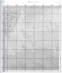 Превью 2050 (603x700, 224Kb)