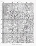 Превью 2056 (549x700, 222Kb)