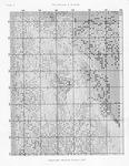 Превью 2057 (542x700, 232Kb)