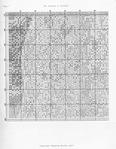 Превью 2058 (545x700, 191Kb)