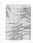 Превью 2077 (527x700, 156Kb)