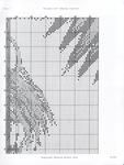 Превью 2079 (527x700, 160Kb)