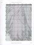 Превью 2083 (530x700, 188Kb)