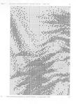 Превью 2098 (511x700, 151Kb)