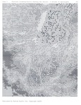 Превью 2107 (540x700, 209Kb)