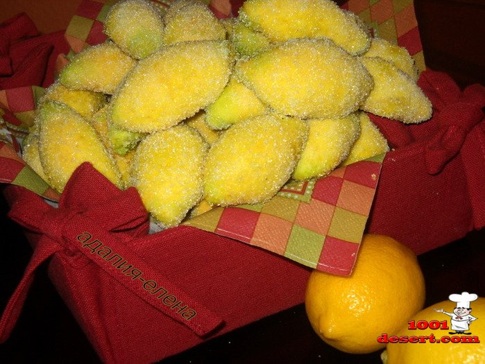 1348218134_pechene-limonchiki (699x525, 98Kb)