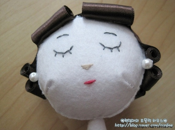 Французскую мадам на корейский лад сошьем Мастер-класс по пошиву куклы (18) (575x430, 125Kb)