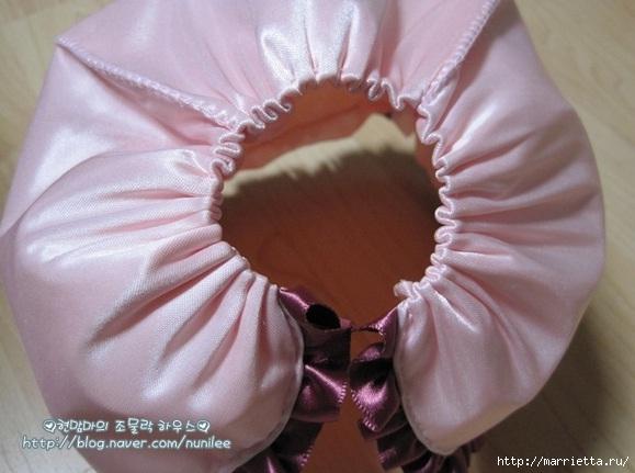 Французскую мадам на корейский лад сошьем Мастер-класс по пошиву куклы (44) (579x431, 145Kb)
