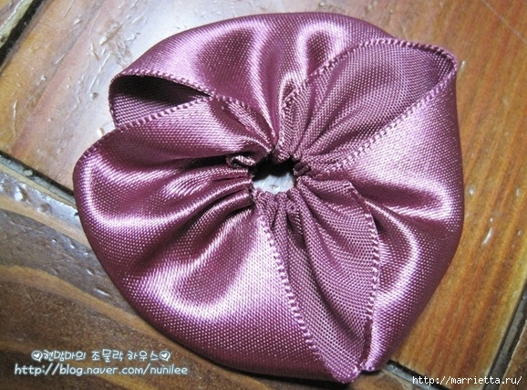 Французскую мадам на корейский лад сошьем Мастер-класс по пошиву куклы (65) (578x427, 241Kb)