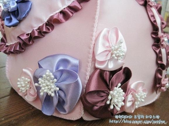 Французскую мадам на корейский лад сошьем Мастер-класс по пошиву куклы (67) (578x431, 165Kb)