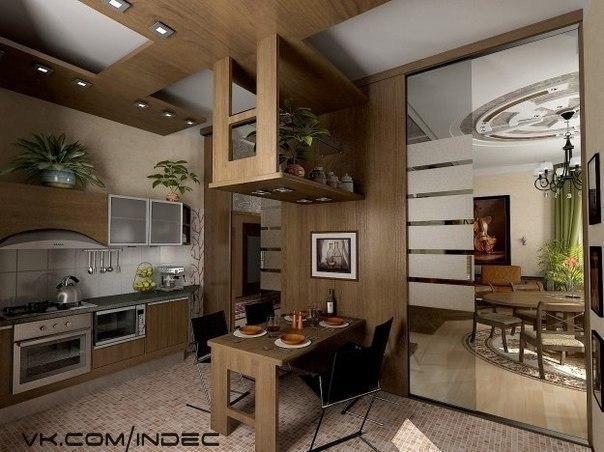 кухня (604x452, 222Kb)