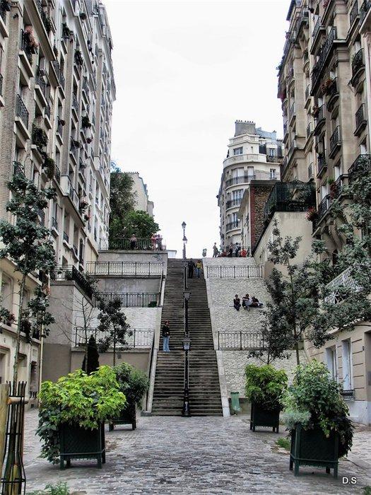 париж лестница на монмарте.jpg1 (525x700, 121Kb)