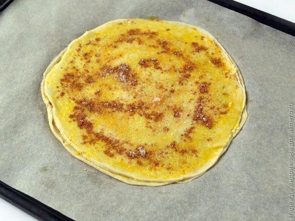 пирог подсолнух (7) (600x450, 153Kb)
