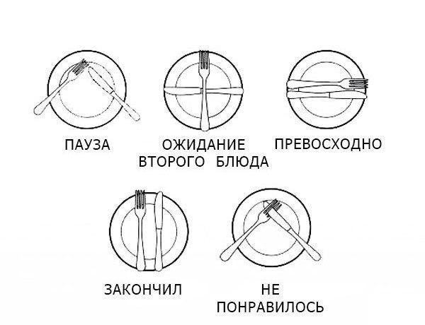 картинки правила общения друг с другом
