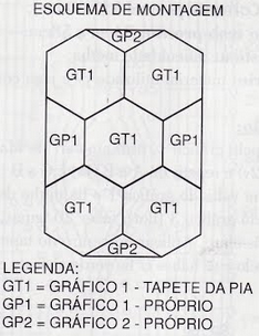 2013-06-15_071913 (234x304, 101Kb)