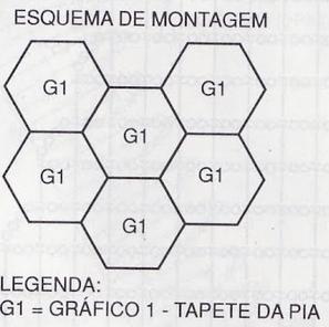 2013-06-15_071949 (297x296, 122Kb)