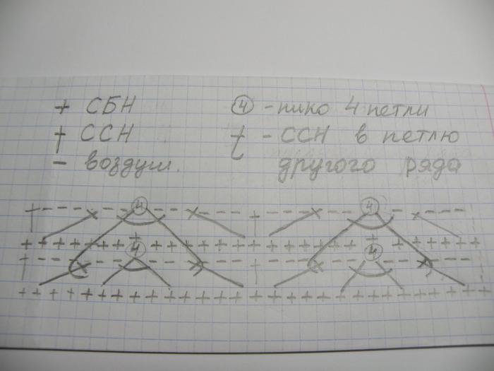 0_b1fd3_f192f062_XXXL (700x525, 307Kb)
