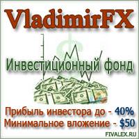 3589781_vladimirfx (200x200, 21Kb)