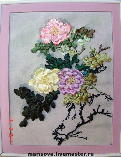 7d52841854-kartiny-panno-kartina-lentami-kitajskie-n1263 (420x544, 60Kb)