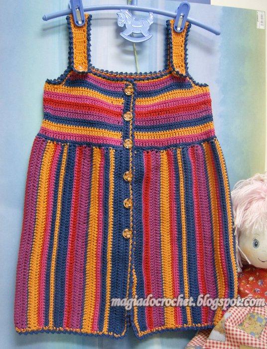 saia crochet colorida para menina copy (536x700, 125Kb)