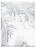 Превью 2114 (538x700, 206Kb)