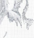 Превью 2116 (620x700, 166Kb)