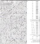 Превью 2150 (632x700, 441Kb)