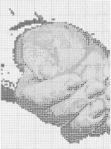 Превью 2190 (522x700, 344Kb)