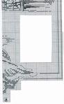 Превью 2195 (431x700, 229Kb)
