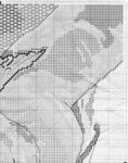 Превью 2228 (552x700, 411Kb)