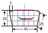 vikkarman1 (155x108, 29Kb)