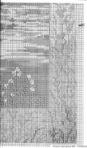 Превью 2271 (410x700, 296Kb)