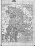 Превью 2298 (534x700, 378Kb)
