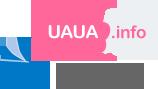 header__logo (158x89, 6Kb)