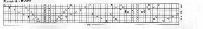 216444-75c3f-47310383-m750x740-u70dd3 (700x101, 49Kb)