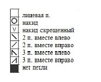 216444-46021-47310400-200-ud2497 (200x162, 23Kb)