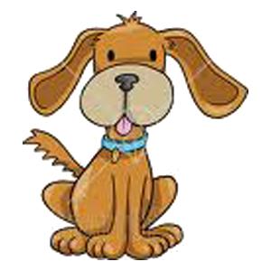 dog (300x300, 104Kb)