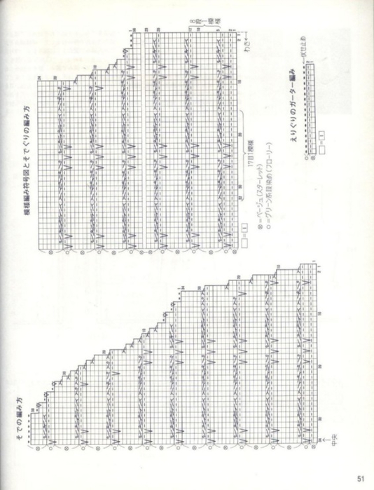 216444-7f986-47824183-m750x740-ub8bd9 (534x700, 234Kb)