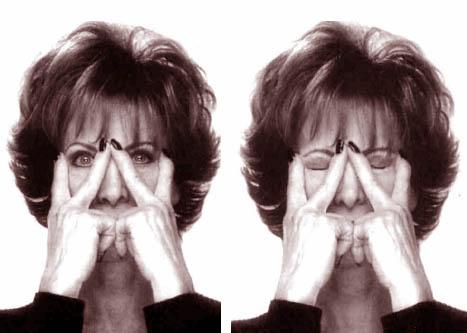1упражнение для увеличения глаз - 1 (467x333, 54Kb)