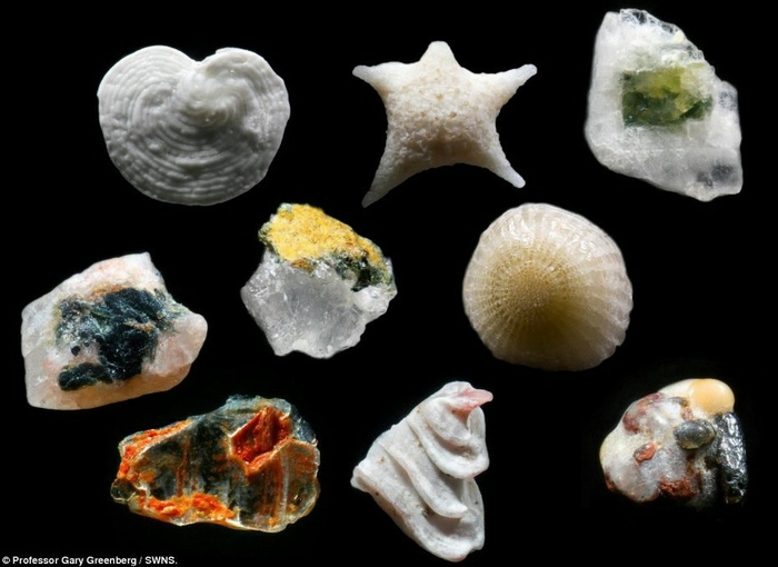 песок фото (700x510, 162Kb)