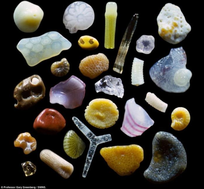 песок фото 1 (700x648, 228Kb)