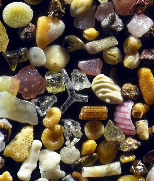 песок фото 2 (594x700, 334Kb)